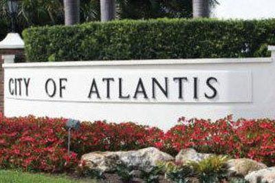 169 Atlantis Boulevard #204 1