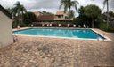 Marya's Pool 1