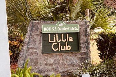 18081 SE Country Club Drive #bldg 1 Unit 4 1