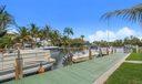 74 foot dock