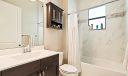 Catalista Bathroom