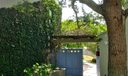 Highborne Entry Gate