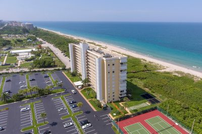 3200 N Highway A1a #105 1