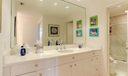 guest_bathroom