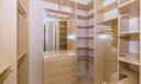 15_master-bedroom-closet_1024 Diamond He