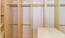 16_master-bedroom-closet2_1024 Diamond H