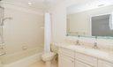 28_bathroom2_1024 Diamond Head Way_PGA N