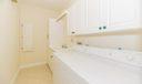 30_laundry-room_1024 Diamond Head Way_PG