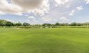 40_golf-course-view_1024 Diamond Head Wa