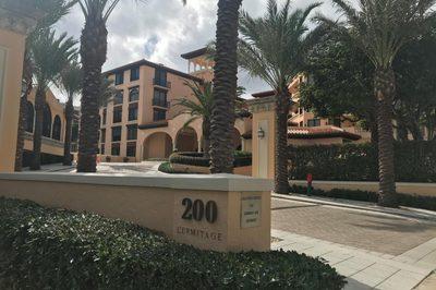 200 Bradley Place #306 1