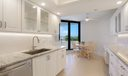 Kitchen 3_web