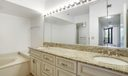 Master Bathroom_web