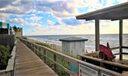 Lantana Beach 1