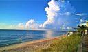 Lantana Beach 2
