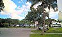 Lantana Park 2
