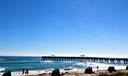 Lake Worth Beach 2