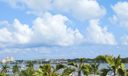 SE View