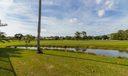 3 Tarrington Circle_Marlwood_PGA Nationa