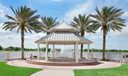 13 Big Gazebo - lake view