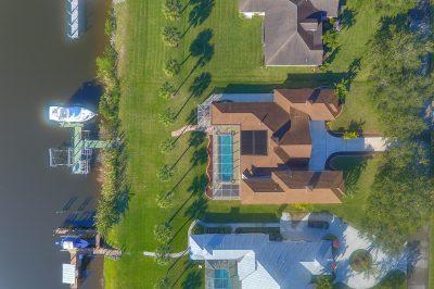 2638 SW River Shore Drive 1