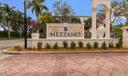 9857 Baywinds Drive 9202_Mezzano-18