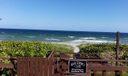 SAN REMO PRIVATE BEACH