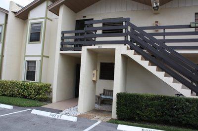 1811 SW Palm City Road #301 1