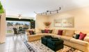 Living Room_web