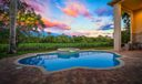 477 Savoie - Sweeping golf course views7