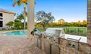 477 Savoie - Sweeping golf course views2