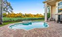 477 Savoie - Sweeping golf course views1