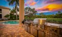 477 Savoie - Sweeping golf course views9