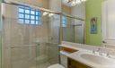 Third Bathroom_web