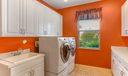 Laundry Room_web