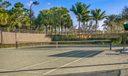 Tennis Courts _web
