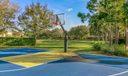Basketball Courts 2_web
