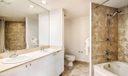08 Master Bathroom