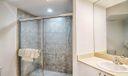 10 Guest Bathroom