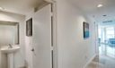 11 Powder Room & Hall