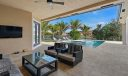 Expanded Covered Lanai