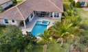 053-135SteepleCir-Jupiter-FL-33458-small