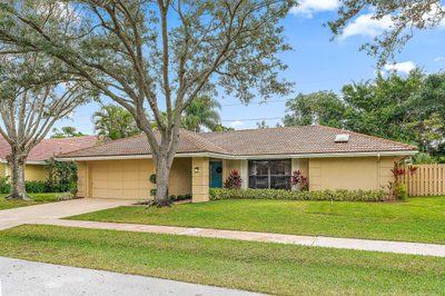 130 Bayberry Circle 1