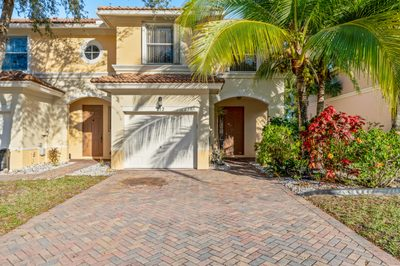 212 Seminole Palms Drive 1