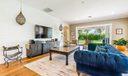 3409 Duval St Interiors-9