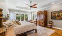 3409 Duval St Interiors-15