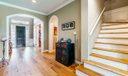 3409 Duval St Interiors-21