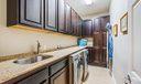 3409 Duval St Interiors-16
