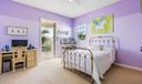 3409 Duval St Interiors-31