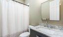 3409 Duval St Interiors-29