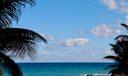 221 Ocean Grande Blvd 405 HR-23